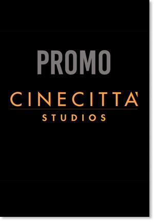 cinestudios locandina