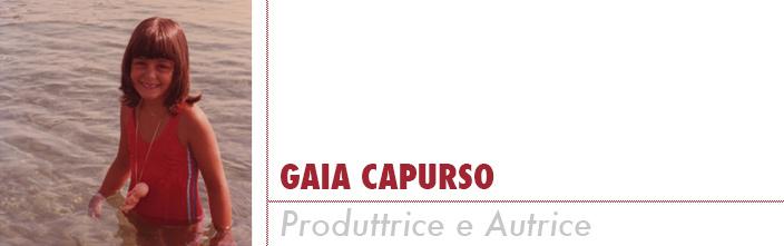 g_capurso_staff